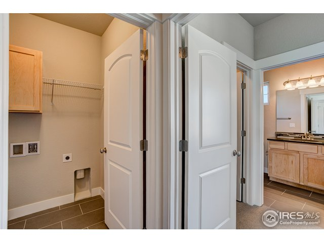 2154 Montauk Ln Unit 4 Windsor, CO 80550 - MLS #: 824004