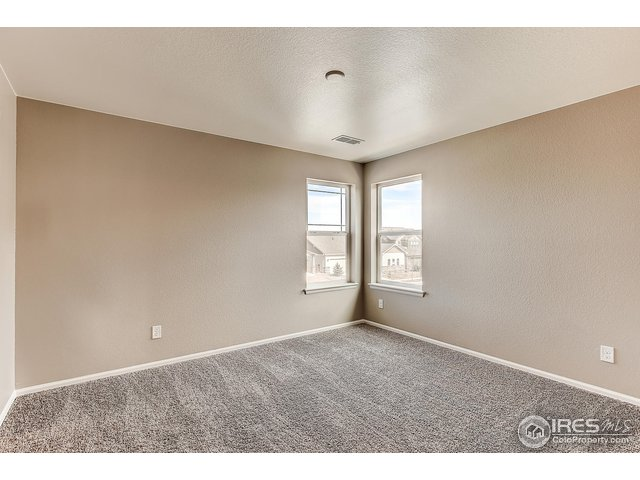 6069 Story Rd Timnath, CO 80547 - MLS #: 847718