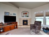 3007 68TH AVE, GREELEY, CO 80634  Photo 7