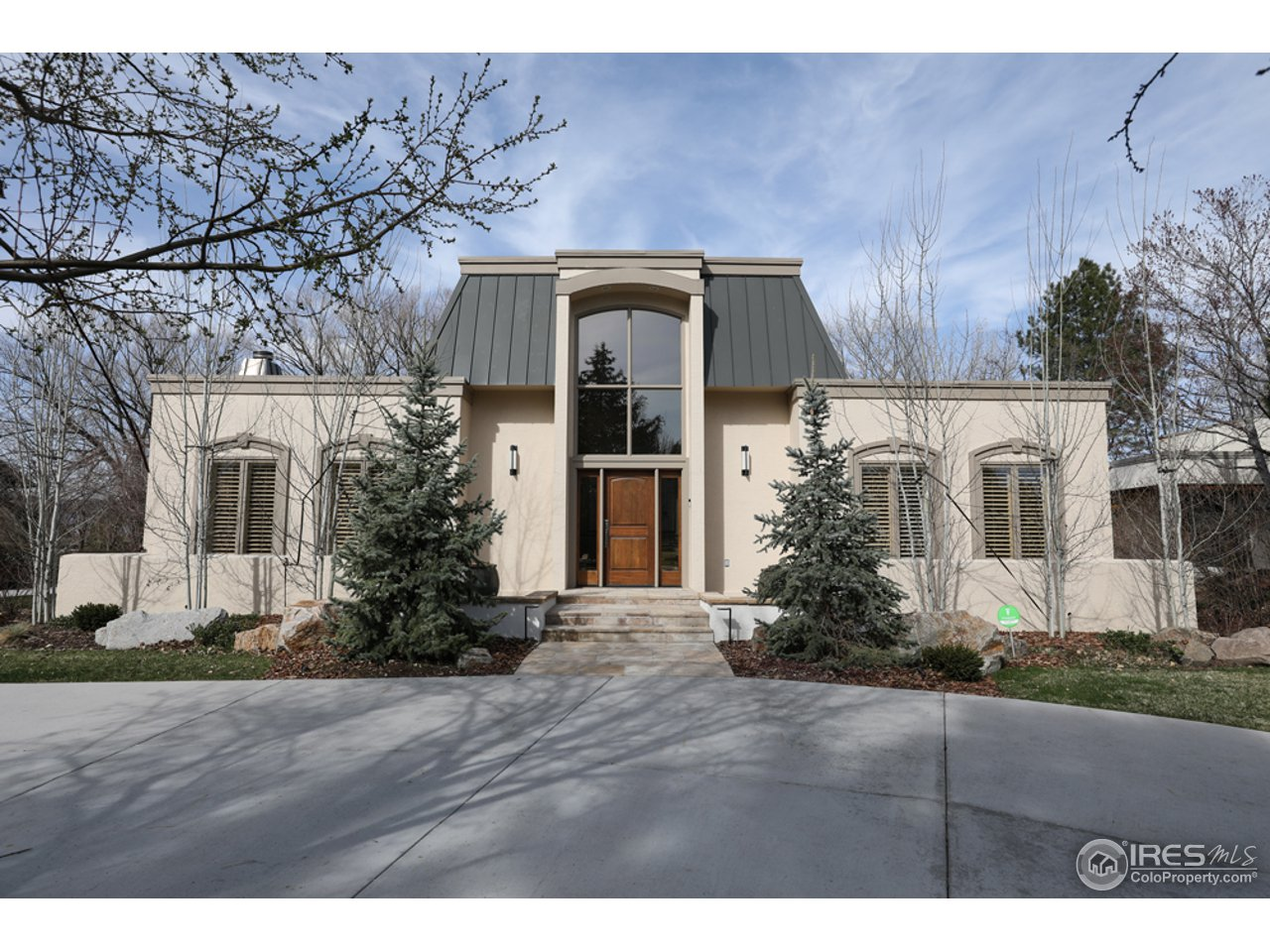 5183 Idylwild Trl, Boulder CO 80301