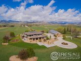 Property for sale at 6078 Saint Vrain Rd, Longmont,  CO 80503
