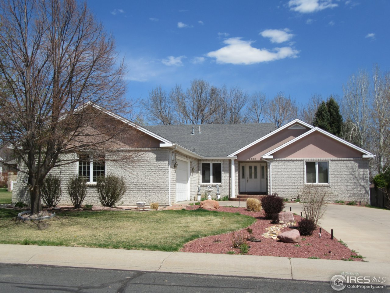 4263 W 14TH ST DR, GREELEY, CO 80634