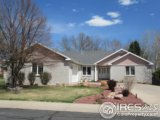 4263 W 14TH ST DR, GREELEY, CO 80634  Photo 1