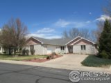 4263 W 14TH ST DR, GREELEY, CO 80634  Photo 15