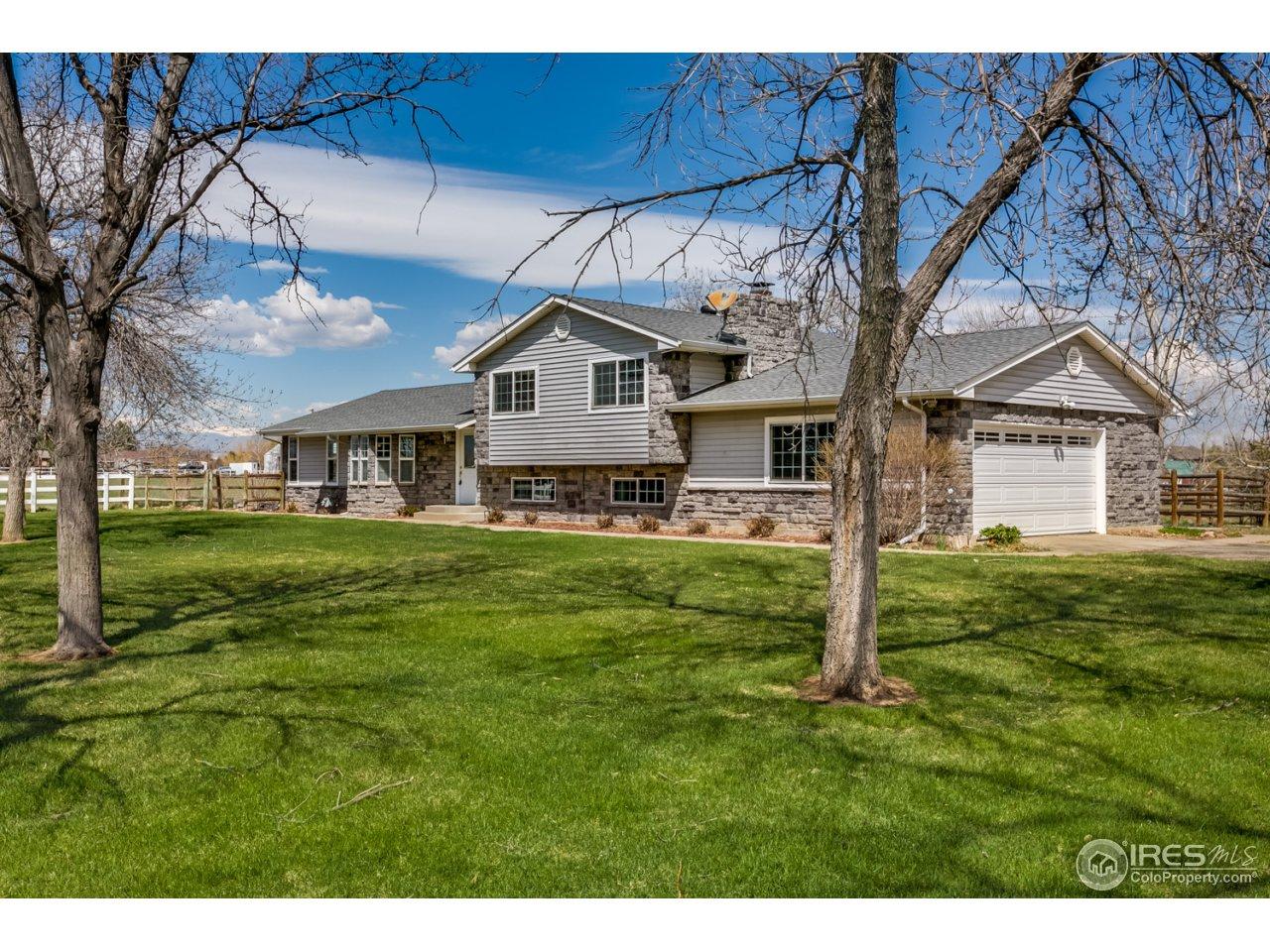 11075 Maple Rd, Lafayette CO 80026