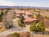 Property for sale at 8955 Little Raven Trl, Niwot,  CO 80503