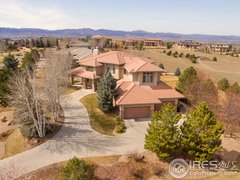8955, Little Raven, Niwot