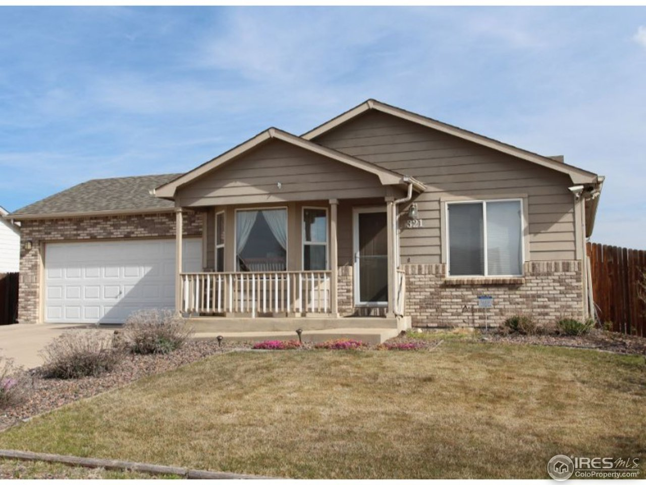 321 E 29th St Rd Loveland Home Listings - Team Cook Real Estate