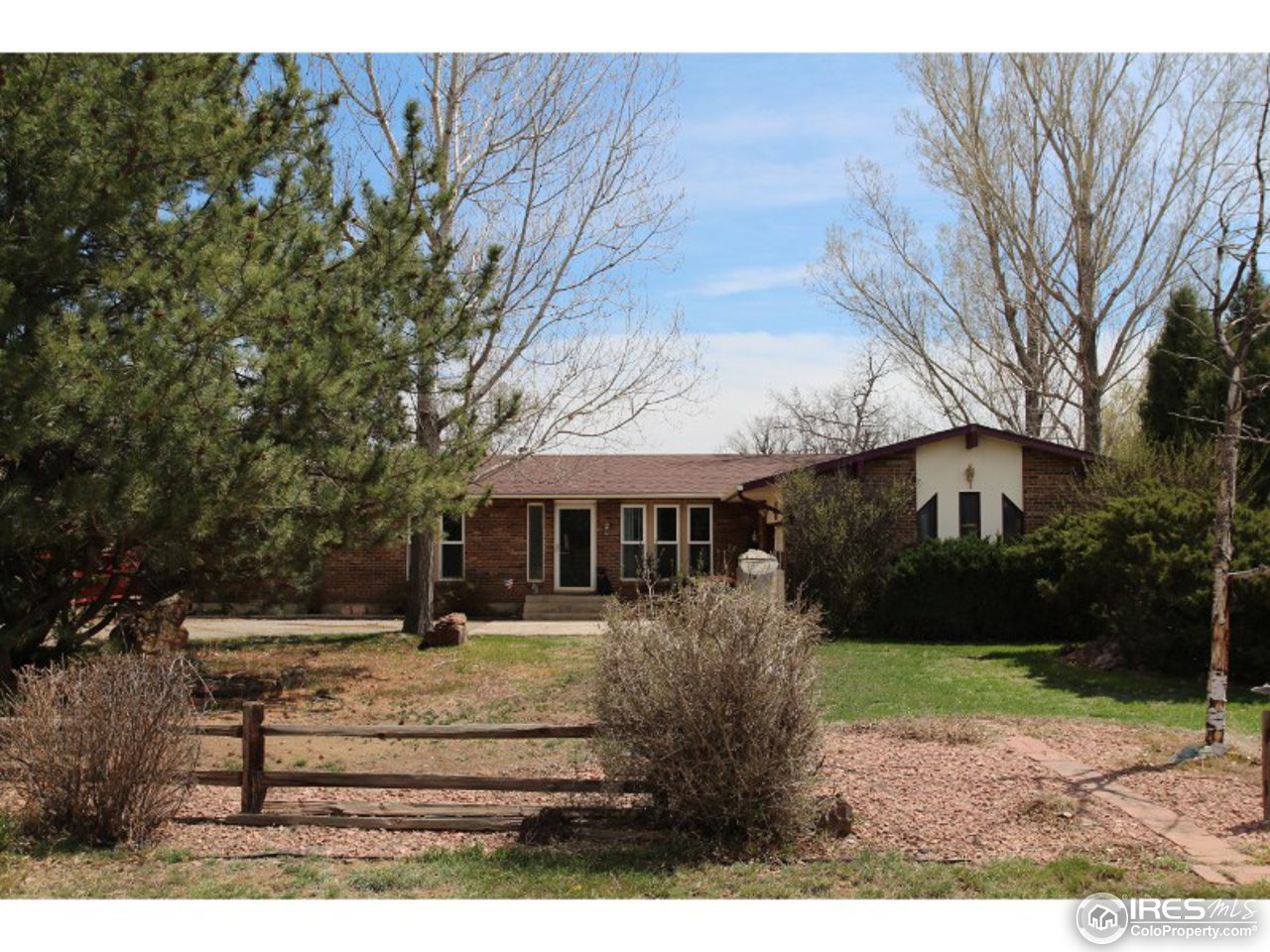 17940 Wagon Trail Loveland Home Listings - Team Cook Real Estate