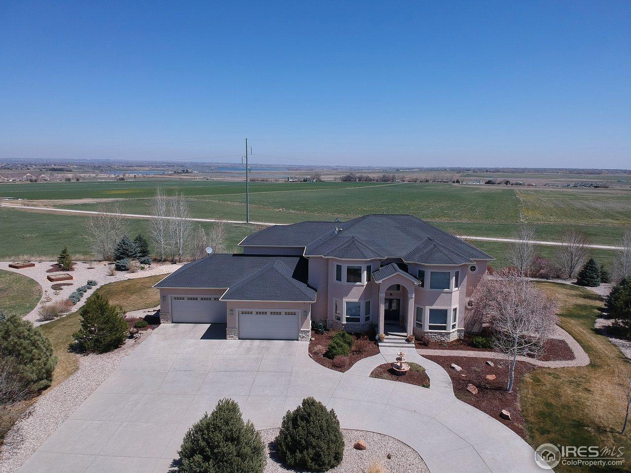 1524 Alene Cir, Fort Collins CO 80525