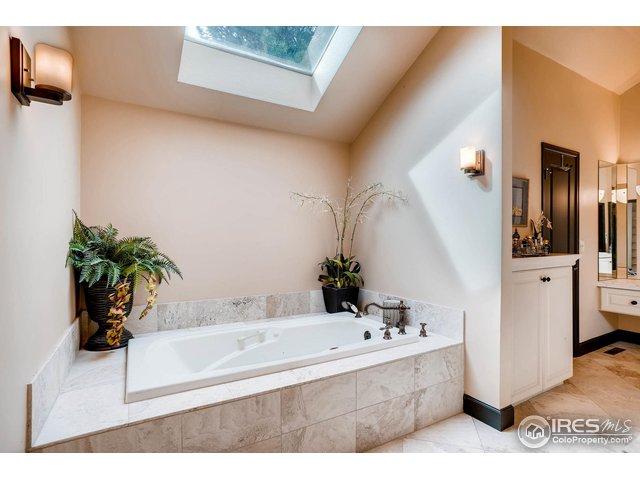 7157 Cedarwood Cir Boulder, CO 80301 - MLS #: 848266