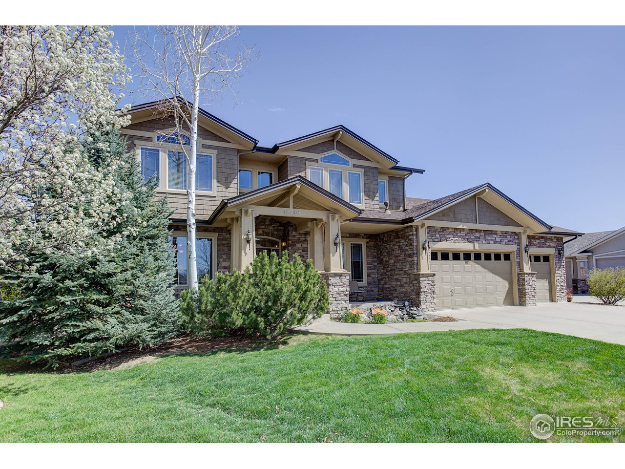13740 Troon Ct, Broomfield CO 80023