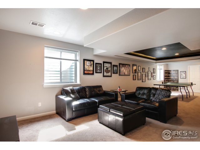 2244 Dolan St Fort Collins, CO 80528 - MLS #: 848726