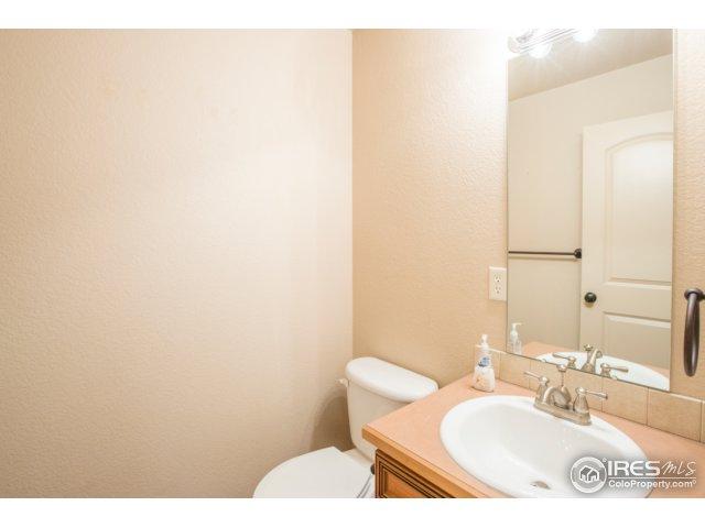 1743 Green River Dr Windsor, CO 80550 - MLS #: 848570
