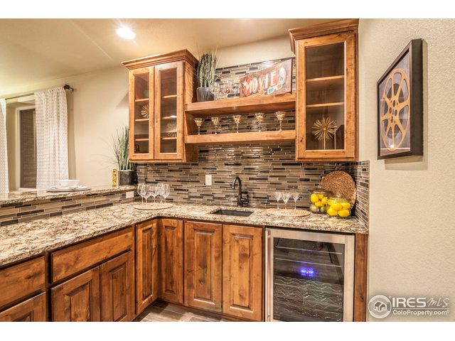 415 Vermilion Peak Dr Windsor, CO 80550 - MLS #: 848550