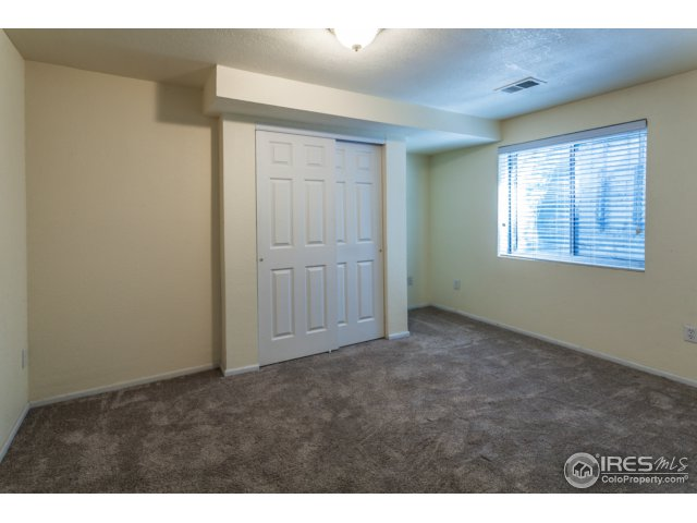 251 Topaz Ct Windsor, CO 80550 - MLS #: 848956
