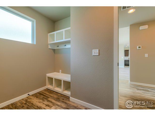 2993 Sykes Dr Fort Collins, CO 80524 - MLS #: 841289