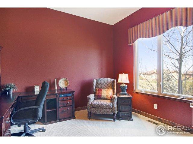 6124 Bay Meadows Dr Windsor, CO 80550 - MLS #: 848662