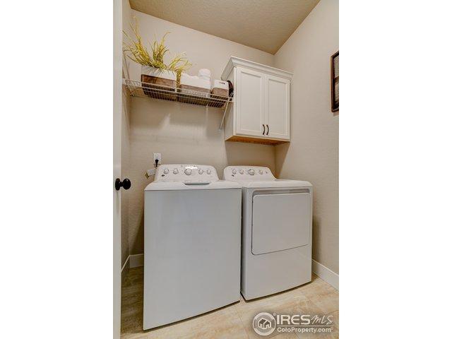2153 Montauk Ln Unit 6 Windsor, CO 80550 - MLS #: 838614