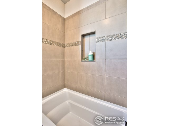2153 Montauk Ln Unit 1 Windsor, CO 80550 - MLS #: 839518
