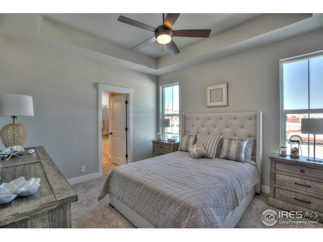 2152 Montauk Ln Unit 1 Windsor, CO 80550 - MLS #: 842967