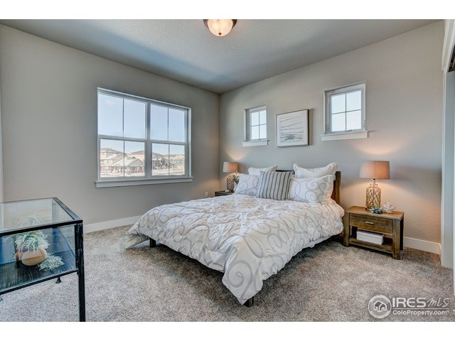 6324 Pumpkin Ridge Dr Unit 6 Windsor, CO 80550 - MLS #: 846416