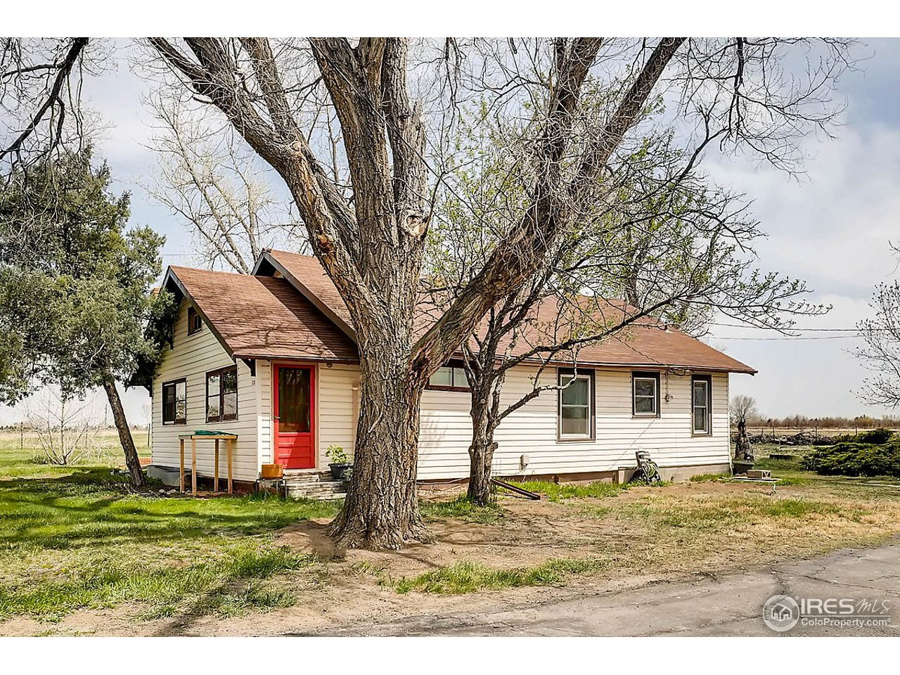 520 W County Road 16, Loveland CO 80537