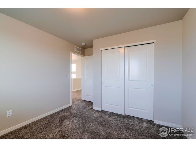 2957 Sykes Dr Fort Collins, CO 80524 - MLS #: 848873
