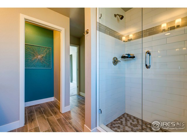3032 Sykes Dr Fort Collins, CO 80524 - MLS #: 848929