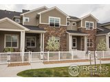 2166 MONTAUK LN #2, WINDSOR, CO 80550  Photo 1