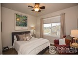 2166 MONTAUK LN #2, WINDSOR, CO 80550  Photo 18