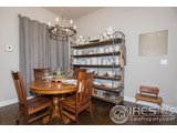 2166 MONTAUK LN #2, WINDSOR, CO 80550  Photo 4