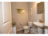 2166 MONTAUK LN #2, WINDSOR, CO 80550  Photo 11