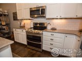 2166 MONTAUK LN #2, WINDSOR, CO 80550  Photo 9