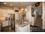 2166 MONTAUK LN #2, WINDSOR, CO 80550  Photo 8