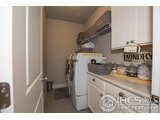 2166 MONTAUK LN #2, WINDSOR, CO 80550  Photo 12