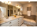 2166 MONTAUK LN #2, WINDSOR, CO 80550  Photo 15