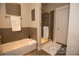 2166 MONTAUK LN #2, WINDSOR, CO 80550  Photo 16