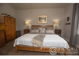2166 MONTAUK LN #2, WINDSOR, CO 80550  Photo 13