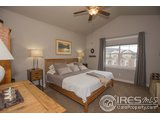 2166 MONTAUK LN #2, WINDSOR, CO 80550  Photo 14