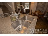 2166 MONTAUK LN #2, WINDSOR, CO 80550  Photo 10