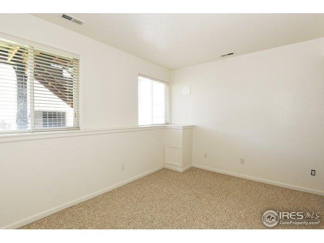 Basement bedroom #3
