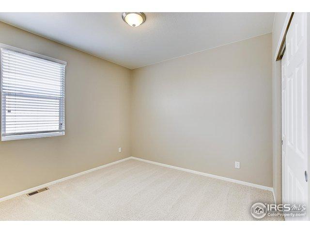 311 Jay Ave Severance, CO 80550 - MLS #: 846740