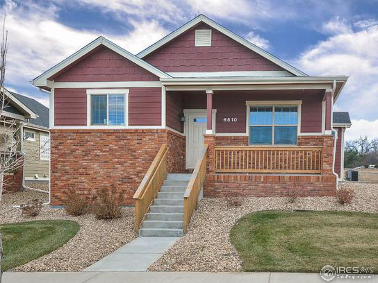 6510 18th St Rd, Greeley CO 80634