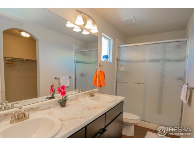 640 Moonglow Dr Windsor, CO 80550 - MLS #: 849292