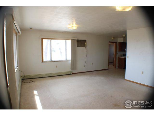 5670 County Road Wiggins, CO 80654 - MLS #: 849420