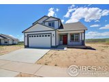 7111 23RD ST, GREELEY, CO 80634  Photo 1