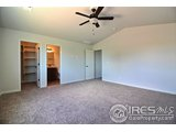 7111 23RD ST, GREELEY, CO 80634  Photo 13