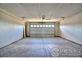 7111 23RD ST, GREELEY, CO 80634  Photo 20