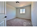 7111 23RD ST, GREELEY, CO 80634  Photo 17